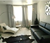 Фото в Недвижимость Аренда жилья Частный дом на длительный срок, в районе в Екатеринбурге 8000