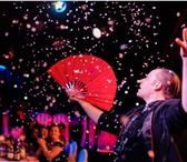 Foto в Развлечения и досуг Организация праздников Феерическое магическое шоу фокусника-иллюзиониста в Челябинске 8000
