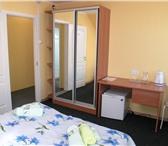 Foto в Отдых и путешествия Гостиницы, отели Гостиница Олимп в г Северобайкальск предлагает в Братске 0