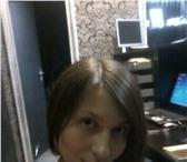 Фотография в Недвижимость Комнаты Девушка 22 года, самостоятельная - работаю, в Москве 5000