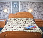 Изображение в Прочее,  разное Разное Приезжаете в Барнаул и нужен уютный номер в Барнауле 1100