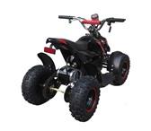 Фото в Авторынок Мото Продаем новый детский электрический квадроцикл в Самаре 30000