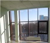 Foto в Недвижимость Аренда нежилых помещений Аренда офисов от 68 кв.м., по адресу: г. в Калуге 700