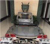 Фото в Авторынок Автозапчасти Комплект для рестайлинга для Land Cruiser в Москве 234000