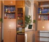 Изображение в Для детей Детская мебель Продаю детскую мебель (кровать и секретер)в в Ростове-на-Дону 0
