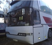 Foto в Авторынок Междугородный автобус Продам автобус экскурсионный, междугородний, в Тюмени 1300000