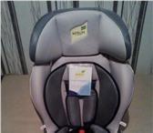 Изображение в Авторынок Автокресла Кресло предназначено для детей с рождения в Кемерово 2200