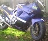 Изображение в Авторынок Мото Продаю мотоциклы в наличии и под заказ. в в Краснодаре 100000