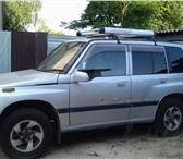 Продам автомобиль 4767448 Suzuki Escudo фото в Благовещенске