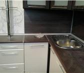 Foto в Мебель и интерьер Кухонная мебель Прямые и угловые кухни под заказ от производителя. в Нижнекамске 20000