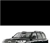 Foto в Авторынок Аренда и прокат авто с дам в аренду тойота ленд круйзер 200 с в Архангельске 2500