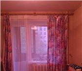 Фото в Недвижимость Квартиры Комната 12,4 м² в 6-к квартире на 3 этаже в Санкт-Петербурге 1300000