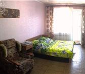 Фотография в Недвижимость Квартиры посуточно Квартира в отличном состоянии, после ремонта, в Кропоткин 1200