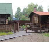 Фото в Недвижимость Аренда жилья Сдается в посуточную аренду двухэтажный коттедж в Архангельске 50000