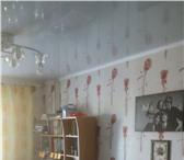 Изображение в Недвижимость Квартиры Продаю 3-комнатную благоустроенную квартиру в Улан-Удэ 3650000
