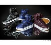Изображение в Одежда и обувь Мужская обувь Хип хоп одежда , кеды . Фирма Playerzvilla в Москве 4500