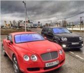 Изображение в Авторынок Тюнинг Автомобильная виниловая пленка, авто пленка в Челябинске 200