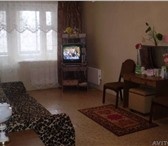 Фотография в Недвижимость Квартиры посуточно Сдам на сутки или на часы квартиру в районе в Томске 1300