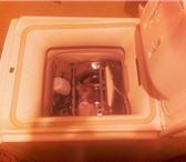 Изображение в Электроника и техника Стиральные машины Продам стиральную машинку Торг. в Томске 3000