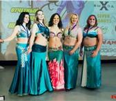 Изображение в Спорт Спортивные клубы, федерации Танец живота уже давно пользуется популярностью. в Челябинске 212