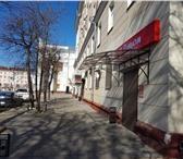 Foto в Недвижимость Коммерческая недвижимость торгово-офисное помещение под любой вид коммерческой в Калуге 8050000
