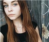 Foto в Работа Работа для подростков и школьников Наталья, 15 летИщу работу, неполный рабочий в Оренбурге 500