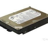 Фото в Компьютеры Комплектующие Продаётся жёсткий диск для ПК Seagate ST3320620AS в Нижнем Новгороде 2500