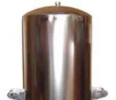 Изображение в Авторынок Прочее оборудование Фильтр механической очистки воды магистральный в Москве 66717