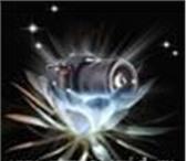 Foto в Электроника и техника Фотокамеры и фото техника Мастерская производит ремонт цифровых фотоаппаратов, в Калининграде 1000