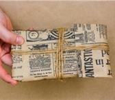 Изображение в Одежда и обувь Аксессуары Мужские кожаные портмоне ручной работы с в Ставрополе 3500