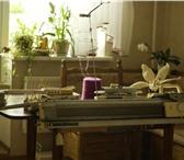 Foto в Хобби и увлечения Разное Продаю вязальную машинку SILVER REED SK 280 в Самаре 40000