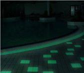 Изображение в В контакте Поиск партнеров по бизнесу Компания Акмилайт - производитель светящихся в Хабаровске 735000