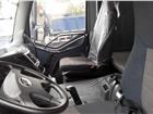 Фотография в Авторынок Новые авто Технические характеристикиМодель CA 3310P66K24T4E4 в Иркутске 4400000