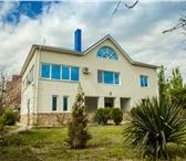 Фото в Недвижимость Коммерческая недвижимость Продается действующий гостевой дом в тихом в Краснодаре 9000000