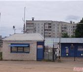 Фотография в Недвижимость Коммерческая недвижимость Организация сдает в аренду  торговый павильон в Смоленске 8000