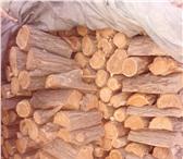 Фотография в Строительство и ремонт Разное Продаю колотые дрова акация , ясень, 3 куба в Ростове-на-Дону 6000
