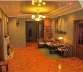 Foto в Недвижимость Квартиры Продаётся элитная квартира в центре города в Сургуте 15000000