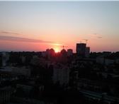Фотография в Недвижимость Аренда жилья Сниму квартиру или комнату с удобствами, в Сочи 10000
