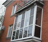 Foto в Строительство и ремонт Двери, окна, балконы Широкий выбор Пластиковых Окон - Немецкого, в Чебоксарах 100