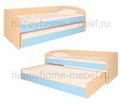 Фото в Мебель и интерьер Мебель для детей Наша основная продукция - это доступная корпусная в Екатеринбурге 0