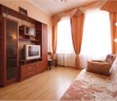 Foto в Недвижимость Аренда жилья Сдается уютная,светлая,чистая, с современным в Санкт-Петербурге 2500