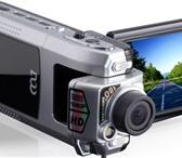 Изображение в Авторынок Автомобильные видеорегистраторы Видеорегистратор DOD F900LHD относится к в Ростове-на-Дону 5650