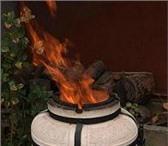 Фотография в Мебель и интерьер Посуда Тандыр большой Семейный, самый популярный. в Ростове-на-Дону 15500