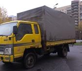 Фотография в Авторынок Другое СигнализацияПротивотуманные фарыЦентральный в Санкт-Петербурге 320000