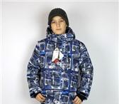Фотография в Одежда и обувь Детская одежда Добро пожаловать в магазин верхней одежды!У в Москве 1000