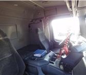 Фотография в Авторынок Бескапотный тягач Дополнительное оборудование: ABS, ASR, автономный в Москве 1277000