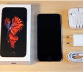 Фото в Телефония и связь Мобильные телефоны Качественные копии телефона Apple Iphone в Оренбурге 4290