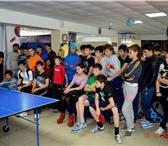 Изображение в Спорт Спортивные школы и секции приглашаем всех желающих для обучения профессиональному в Москве 900