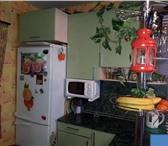 Фотография в Недвижимость Комнаты Срочная продажа в связи с переездом в другой в Самаре 870000