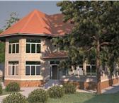 Foto в Недвижимость Элитная недвижимость Продается участок по Каширскому ш.,  33 км в Москве 9800000